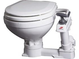 Johnson handtoilet Standaard pot